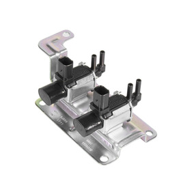 Válvula Solenoide Modulo Controle Ar Focus 2009-2013 2.0