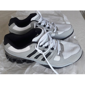 Tênis adidas Bounce Training 40