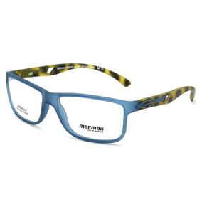 Lentes Para Óculos De Sol Mormaii Avulsas - Óculos no Mercado Livre ... f92a758e99