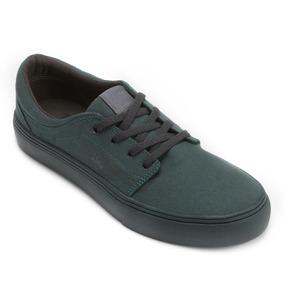 Tênis Dc Shoes Trase Tx Masculino