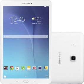 Tablet Samsung Galaxy Tab Sm-t561 8gb 9.6 Wifi 3g