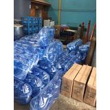 Aquamix - Dispensador Agua Purificada + Bidón 20 Litros