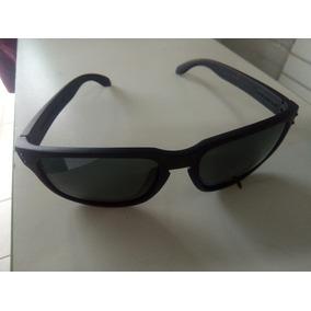 e8d47c2fcc3ea Oculos Oakley Holbrook Usado De Sol - Óculos, Usado no Mercado Livre ...