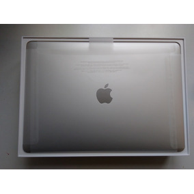 Mac Pro 13 2017_novo Com Mouse Apple, Adapatdor E Capa