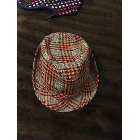 Sombrero Zara Hombre - Ropa 3ff9dc593e7