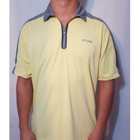18e6c024db034 Ropa Hombre Camisetas Polo - Ropa y Accesorios en Mercado Libre Colombia