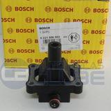 Bobina Igniçao Mercedes Slk230 Kompre 96-00 Bosch 0221506002