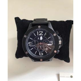 ebe441053c654 Ax 1503 - Relógios De Pulso no Mercado Livre Brasil
