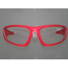 Óculos Para Corrida Ou Ciclismo Da Lupa Lupa Esportivo - Calçados ... 2c38df33cb