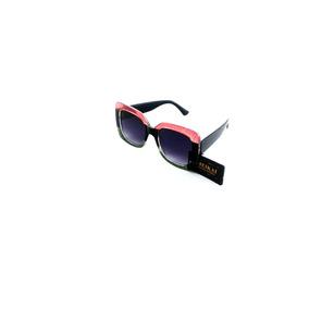 Óculos Gant Sunglasses Gs Buell Black 56mm - Óculos no Mercado Livre ... c200d00100