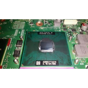 Procesadorinter Duo Core 2 T6570 De Lapto Hpprobook 4410s