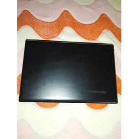 Laptop Lenovo B50-30 Touch