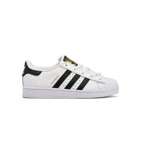 Zapatillas Niño adidas Originals Superstar - Moov