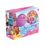 Tabela De Basquete Princesas Disney Líder