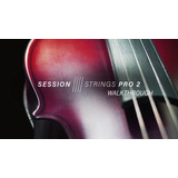 Native Instruments - Session Strings Pro 2   Pc - Mac  