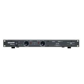 Amplificador Ciclotron W Power 750