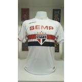 f3e509239e Camisa Alexandre Pato - Camisas de Futebol no Mercado Livre Brasil