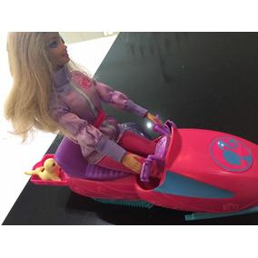 Carrusel Barbie Juegos Y Juguetes En Mercado Libre Venezuela