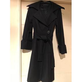 Zara Calzado Mujer Libre Mercado Y En Chile Vestuario TxTPwrqCO d308465ecee5