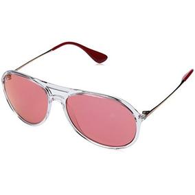 Gafas Aviador Transparente - Gafas en Mercado Libre Colombia 8e94044d69dc