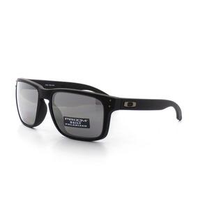 Oculos Oakley Holbrook Armacao Branca De Sol - Óculos no Mercado ... 0f0c7cb97a