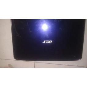 Laptop Acer Aspire 17.5 Para Reparar