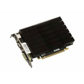 Tarjeta De Video Pci Express Ddr2 1gb. Geforce 9400 Gt