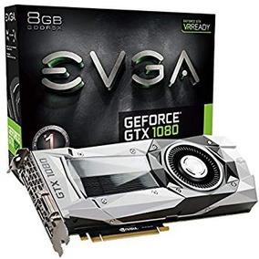Geforce Gtx 1080 8gb