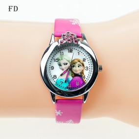 5b013548bc2 Relógio Infantil em Minas Gerais no Mercado Livre Brasil