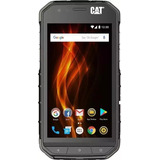 Celular Smartphone Caterpillar S31 Dual Chip - Usadinho*****
