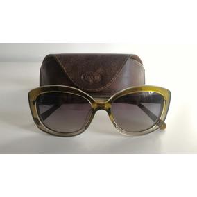óculos Feminino Fossil - Óculos no Mercado Livre Brasil 2fb9b7f9f0