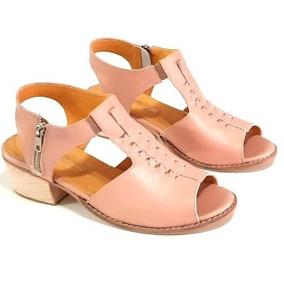 f90261beff645 Zapatos De Mujer Numero 42 - Zapatos de Mujer Rosa en Mercado Libre ...