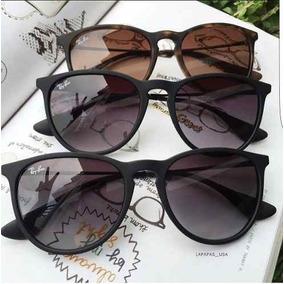 Ray Ban 3387 Original Caixa Certificado Autenticidade - Óculos no ... afcd25304a
