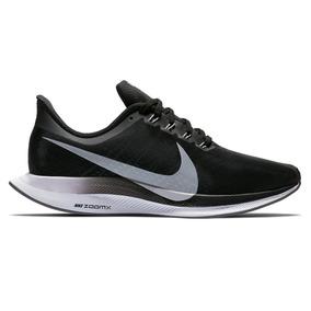 c59c34d89e508 Nike Pegasus Mujer - Zapatillas Nike Running de Mujer en Mercado ...