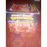 Spaceballs Hoppin Poppin En Caja Original 1997