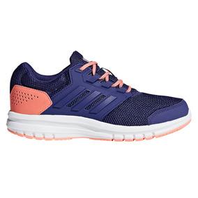 Zapatillas adidas Galaxy 4-cq1811- Open Sports