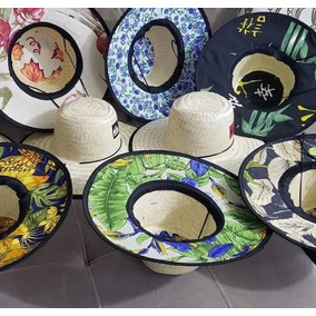 Chapeu Bucket Hat Unissex Moda Oakley Pronta Entrega Promoca. São Paulo ·  Chapeu Pierside De Palha Surf Oakley E Quiksilver Promoção 18ea85b802b