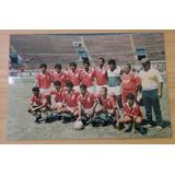 Foto Club Octavio Espinoza De Ica