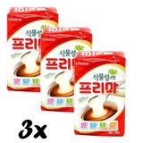 Creme Para Café Frima Pronto Cafeteria Pó Cremoso 3kg Hachi8