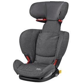 Cadeira Para Auto Com Isofix 9 A 36 Kg Rodifix Maxi Cosi