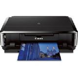 Impresora Canon Pixma Ip7210 Imprime S/cd, Dvd,blue Ray