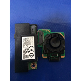 Sensor E Teclado E Wi-fi Un32h4303
