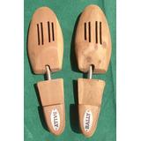 Hormas O Moldes Para Fabricar Zapatos en Mercado Libre Colombia bf48c8e69b510