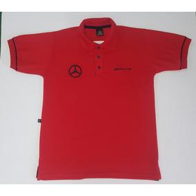 55f76f5c82168 Camisa Polo - Pólos Manga Curta Masculinas em Apucarana no Mercado ...