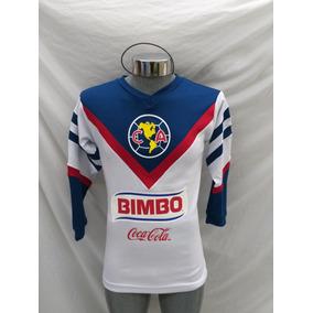 6925d9ce3fc Jersey Cambio Chivas America Xolos Unica !! en Mercado Libre México