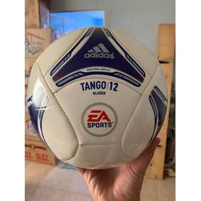 4be636d969a4e Balón Ea Sports adidas Tango 12. Original.