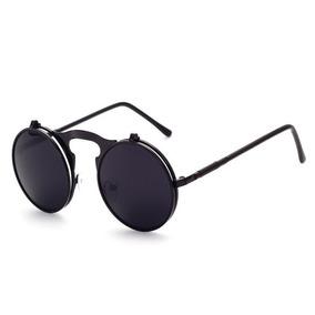Oculos De Sol Ah 3077 - Óculos De Sol Sem lente polarizada no ... 65125996f9