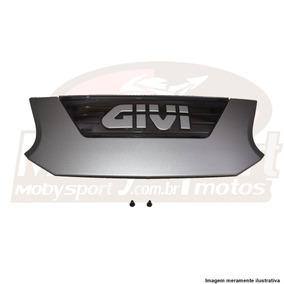 Pecas De Reposicao Do Bau De Moto Givi E55 - Acessórios para ... 9f77feb534c
