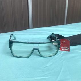 Óculos De Grau Chilli Beans - Óculos no Mercado Livre Brasil 984ad6c0e0