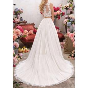 Vestidos de novia ipiales colombia
